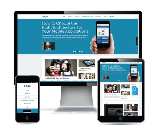 Lý do cần phải thiết kế web mobile?