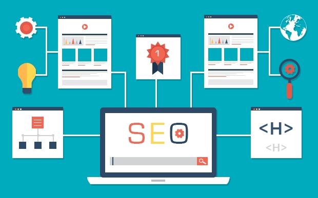 Thiết kế web mobile thân thiện với công cụ tìm kiếm google