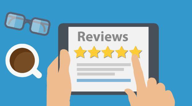 Review địa chỉ thiết kế website bán hàng