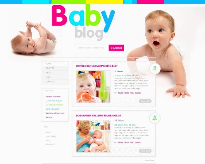 Thiết lập trang blog để chia sẻ kiến thức chuyên sâu