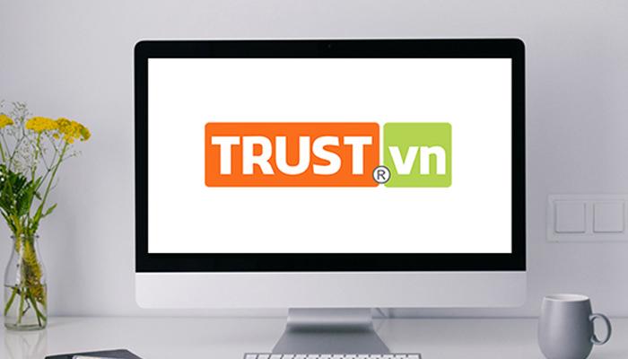 Trust.vn