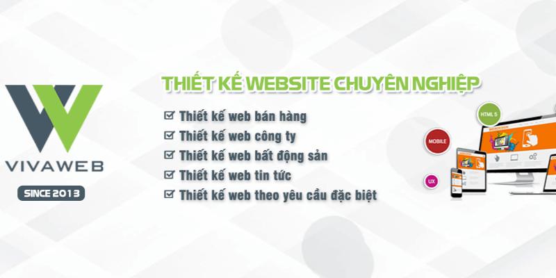 vivaweb
