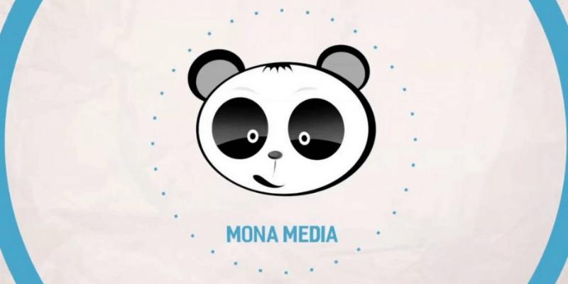 thiết kế website theo yêu cầu chuyên nghiệp Mona Media